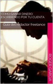 Ebook en Amazon