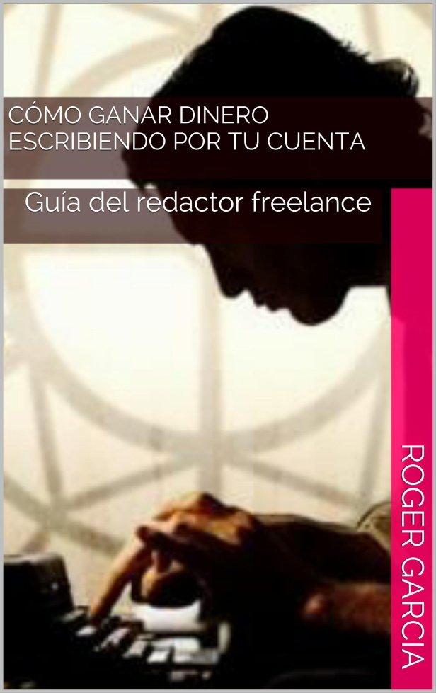 Ebook en Amazon