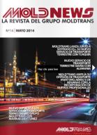 Revista de empresa