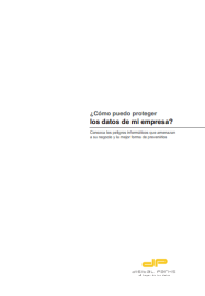 White paper educativo