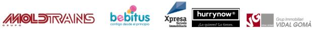 logos-clientes-revision-textos-web