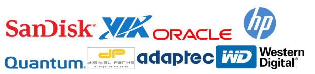 logos-clientes-traducciones-tecnologia