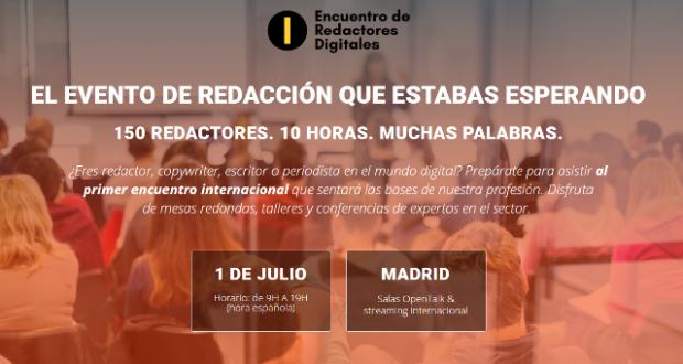 Primer Encuentro de Redactores Digitales_low