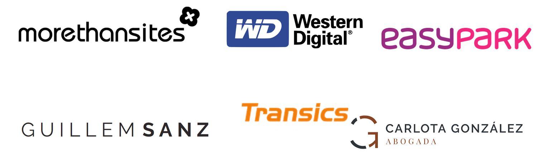 logos clientes traduccion web